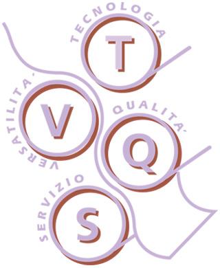 logo-tvqs