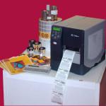 Stampanti per trasferimento termico